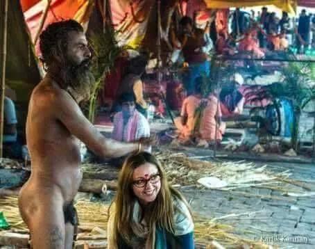 seks-muzey-v-indii